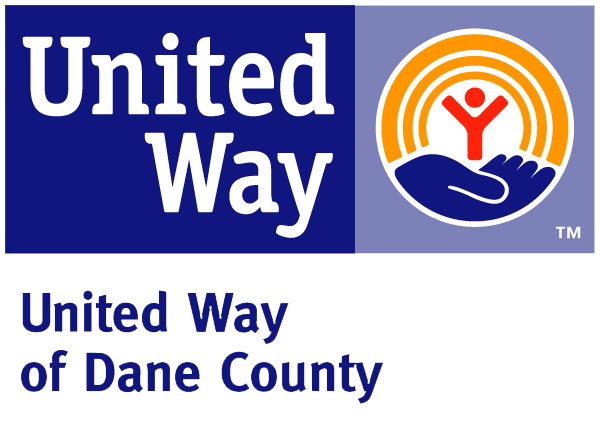 United Way Dane County Logo